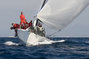 events-2009-farr40_2