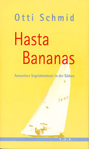 events-2009-hastabananas