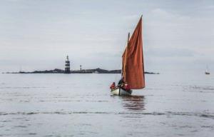 Brest-Arzal2013-2