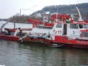 events-2010-feuerloeschboot