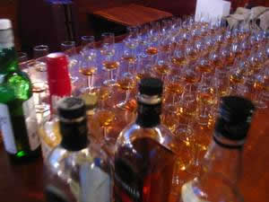 events-2010-whiskey
