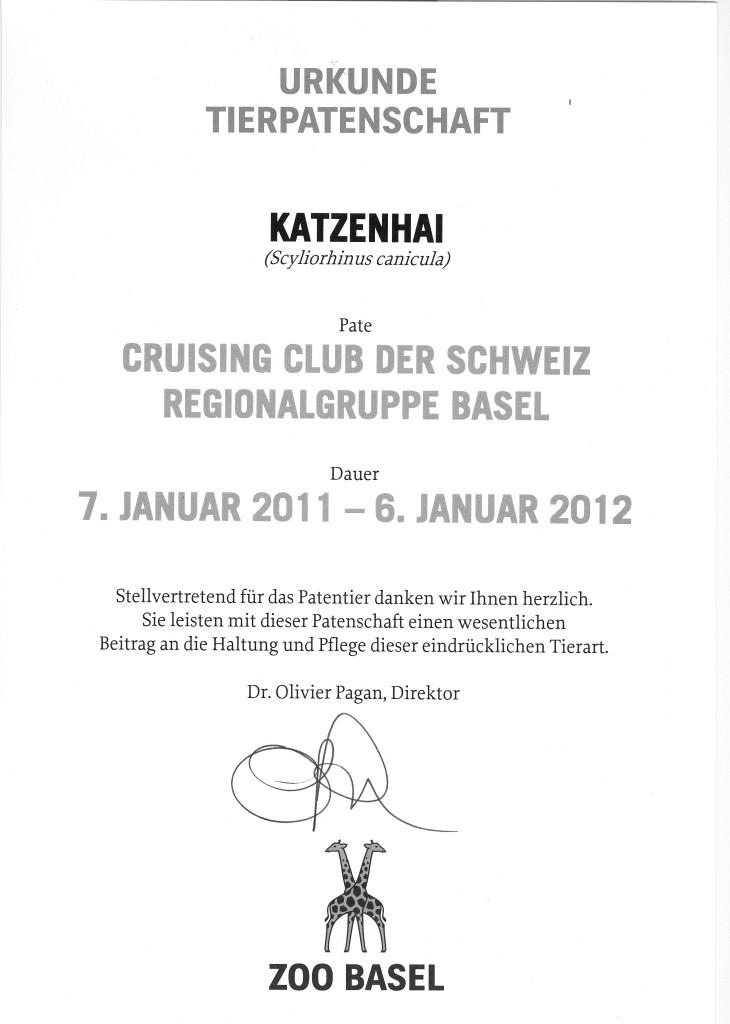 events-2011-01-urkunde