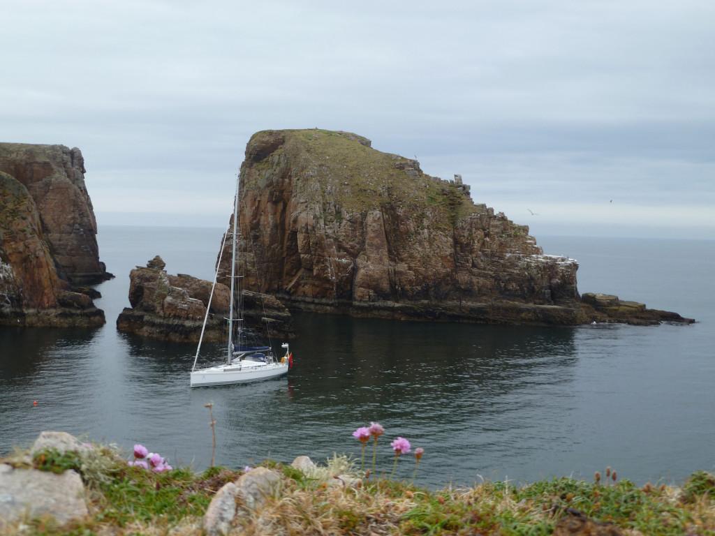 RG-Toern-2012-Tory-Island