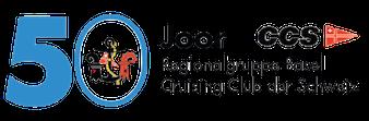 50joor_logo
